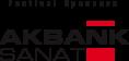 iksv-logo
